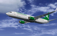 Lufthansa supports Turkmenistan Airlines to access compliance to Air Safety Standards
