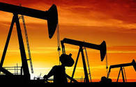 Azerbaijan increases oil products export by 42 pct