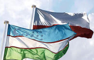 Uzbekistan, Poland mull further development of interregional co-op