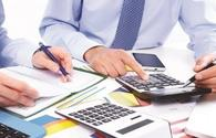 Number of financial sanctions from Azerbaijani tax authorities decreases