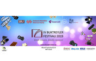 "Logo of  Booktrailer Festival revealed <span class=""color_red"">[VIDEO]</span>"