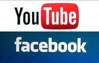 YouTube, Facebook again accessible in Uzbekistan