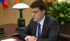 Minister: Russian-Azerbaijani cooperation should be developed