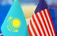 Kazakhstan to launch direct flight to U.S.