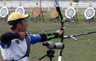Turkey establishes archery federation