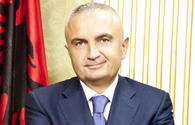 Albanian President: TAP created premise for accomplishment of IAP