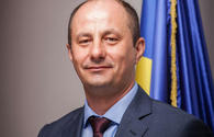 Romanian deputy minister: BRUA pipeline is essential link for Azerbaijani gas supply to Europe