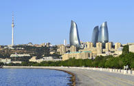 Azerbaijan improves national statistical system