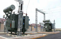 Power grids to be modernized in 3 more Azerbaijani regions