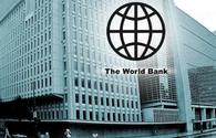 WB highly appreciates reforms of social sector in Azerbaijan