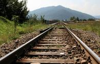 Pakistan intends to modernize railway with Iran