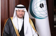 OIC Secretary General: Khojaly massacre - result of illegal occupation of Azerbaijani territory by Armenia