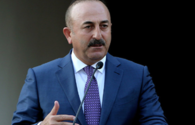 Turkey to continue activity to ensure ceasefire regime in Nagorno-Karabakh - FM