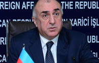 Azerbaijani FM to attend UN Human Rights Council session