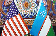 US, Uzbekistan sign protocol on cooperation in trade, investment fields
