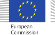 European Commission launches consultations on list of candidates for gas PCIs