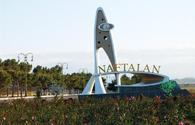 Naftalan among CIS Top 5 health tourism destinations