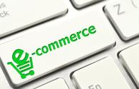 Over the 18% increase of e-commerce in Azerbaijan in 2018