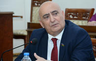 Azerbaijani-Georgian relations have good prospects in all fields - MP
