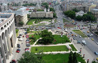 Turkmenistan to attend transport corridor project discussion in Bucharest