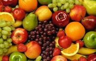 Uzbekistan, Egypt intend to set up JVs for fruit processing