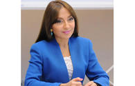 ANAS VP Nargiz Pashayeva elected academician of Russian Academy of Education