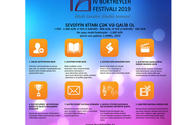 "Booktrailer Festival 2019: Follow steps to join <span class=""color_red"">[PHOTO]</span>"