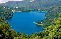 Territory of Azerbaijan's Goygol National Park to cover 3 regions