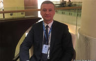 Russian MP considers his colleague's actions as attempt to damage Moscow-Baku relations