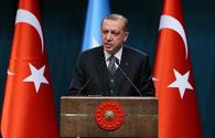 Erdogan, UN chief Guterres discuss Pakistan-India tensions, Syria over phone
