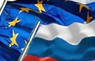 Austrian president, Russian foreign minister to discuss Russia-EU relations on March 14