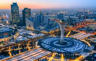 Kazakhstan to introduce Tax Free system