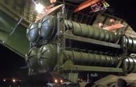 Azerbaijan will train Turkish military to work with S-300 missile systems