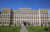 Azerbaijan to take part in meeting of Committee of Chiefs of Staff of Armed Forces of CIS member-states