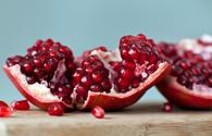 Kazakhstan lifts ban on pomegranates import from Uzbekistan