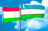 Volume of trade between Tajikistan, Uzbekistan disclosed