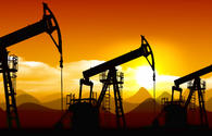 Kazakhstan to reduce oil production by 1.5 pct