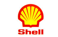 Shell sees significant growth in income