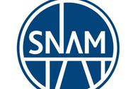 Snam aims to reduce methane emissions by 25% by 2025