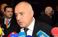 Fruitful co-op established between Bulgaria, Azerbaijan - PM