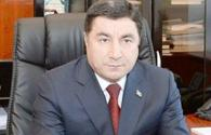 Azerbaijani former high-ranking IT official released from prison