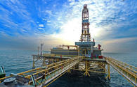 Azerbaijan to improve performance on oil production cuts under OPEC+