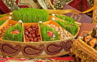 Novruz: Country celebrates spring arrival