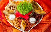"Satisfy yourself with Novruz desserts <span class=""color_red"">[PHOTO]</span>"