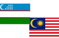 Uzbekistan presents tourism opportunities in Malaysia