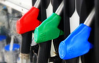 Snam, Tamoil to build 5 natgas filling stations in Italy