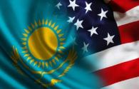 Washington values Nazarbayev's contribution in establishing US-Kazakh dynamic relations