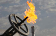Azerbaijan eyes to greatly increase gas production