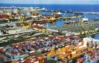 Iran predicts improvement in foreign trade
