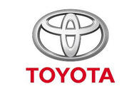 Turkmenistan aims to co-op with Toyota